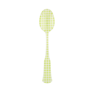 Charm Tea Spoon SABRE PARIS